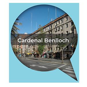 cardenal benlloch