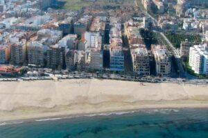 Disfruta de la costa visitando estos pueblos de costa cerca de Valencia